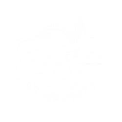 Fish Connection