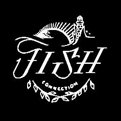 Fish Connection Dinard